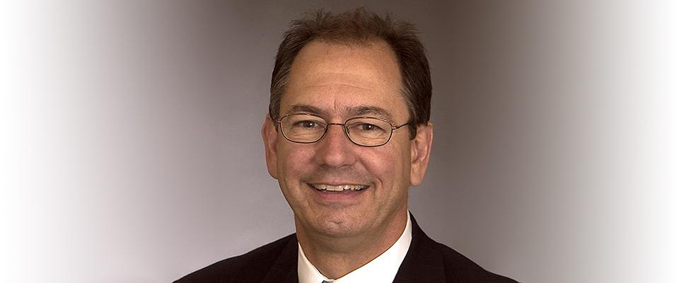 James Otten, D.D.S.
