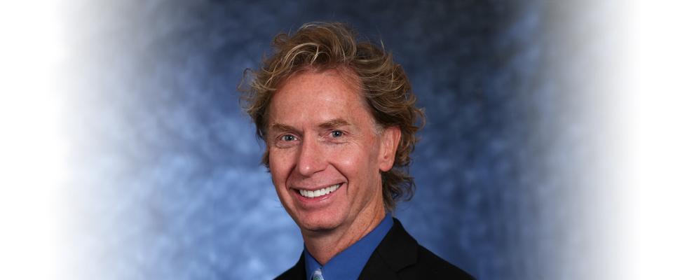 David Clark, D.D.S.